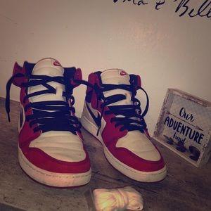 Nike AJ1 KO HIGH OG